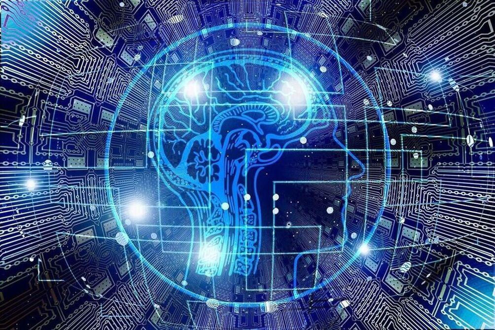 memoria cerebral